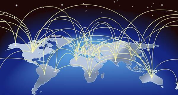 三万亿大项目, 全球都遭美国撸羊毛, 临近最后一步却被中国截胡(图1)