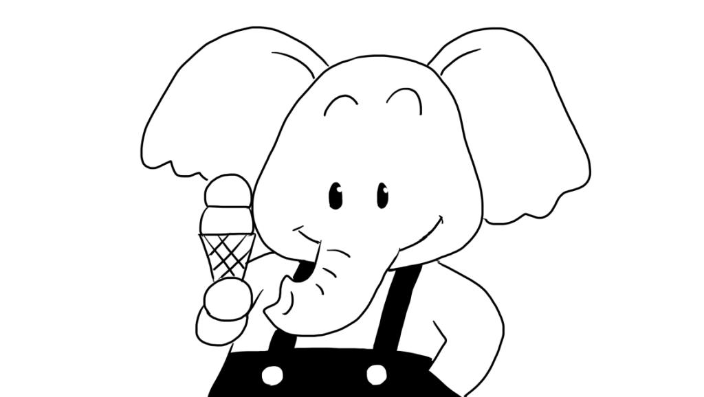 动漫 简笔画 卡通 漫画 手绘 头像 线稿 1024_578