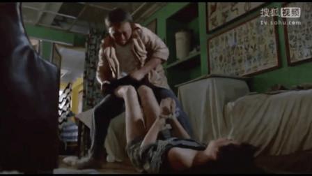 童年阴影!王祖贤被绑票,绑匪拿到赎金居然还要收利息,心疼女神