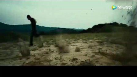 有谁知道这部电影叫什么名字, 空战太刺激了, 最后一幕惊心动魄!