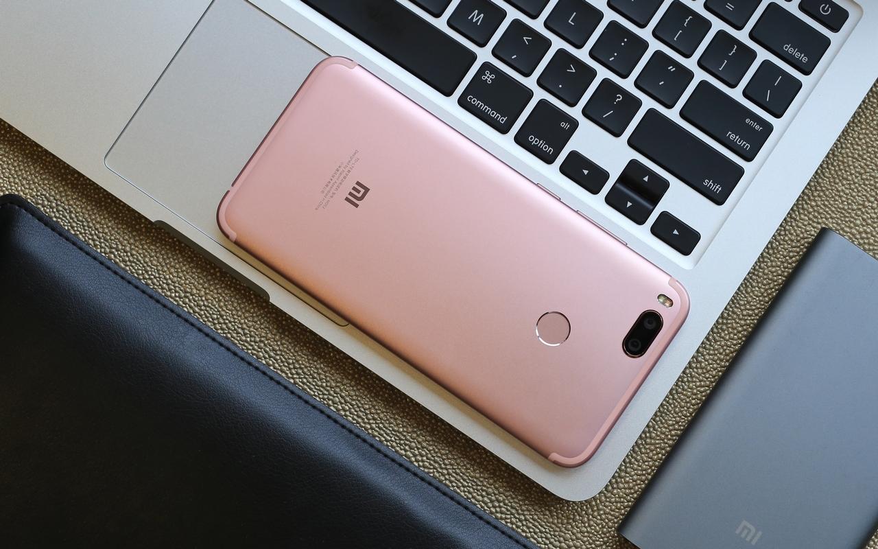 和小米6同款双摄, 国产iphone 7p的小米5x超多高清图赏