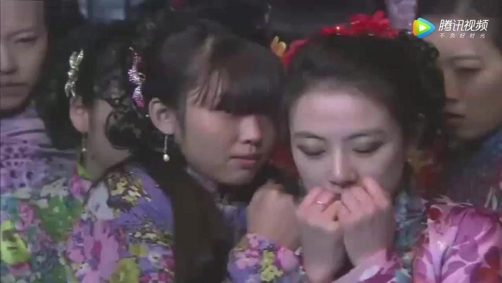 无良小日本为泄私怒,尽然