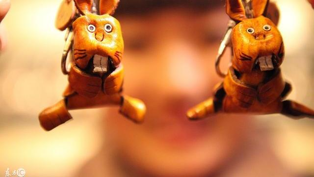 鸿鹄高飞, 一举千里! 兔兔兔: 6月与财神结缘, 赚大钱, 告别贫穷