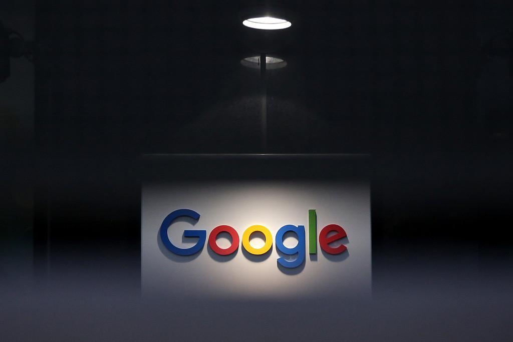 包括Android系统 谷歌证实暂停与华为部分业务往来