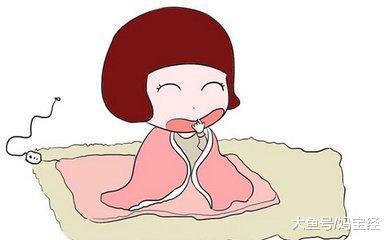 """冬天给孩子用""""电热毯""""时, 这3点千万要注意, 别拿生命开玩笑!"""