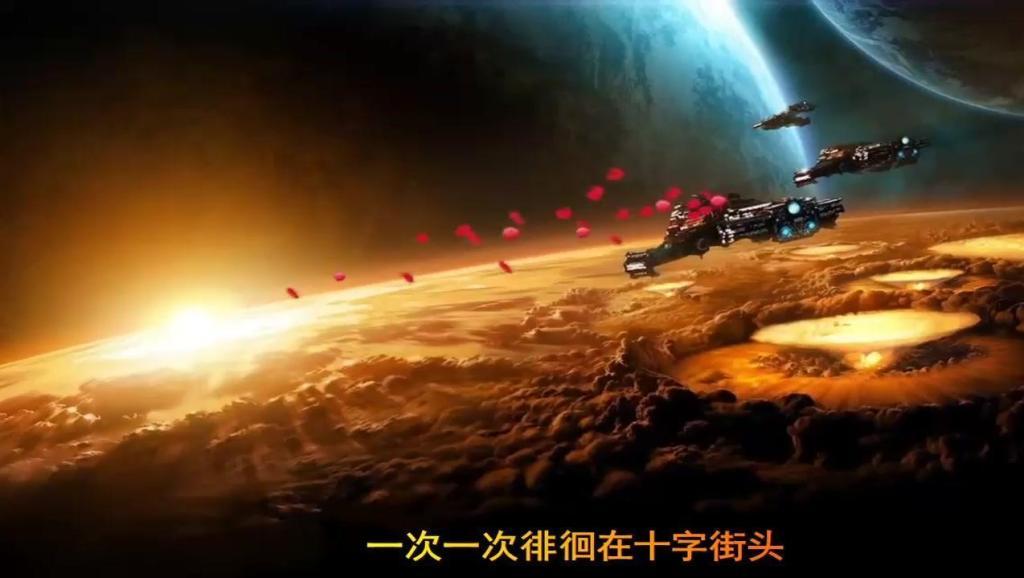 王俊凯《我的未来不是梦》唱出了多少人的心声!好听至极