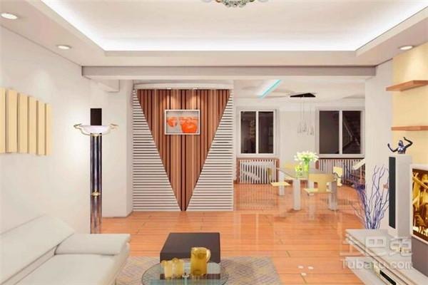 在房屋装修的时候,想要知道具体的时间和流程,就要对于房屋装修的步骤