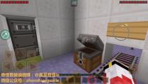 我的世界pe奇怪君 《奇怪的大冒险》人生游戏!minecraftpe