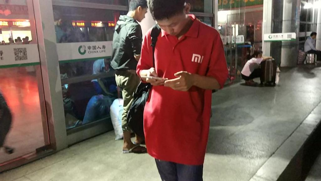 义乌火车站售票处网上买票用什么软件 高中生暑假旅游学日记