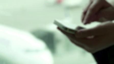手机移动社交软件APP信息文本特效动画AE模板 人人素材