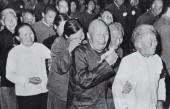 毛主席为何一生不进故宫, 逝世后不葬八宝山? 原因鲜为人知