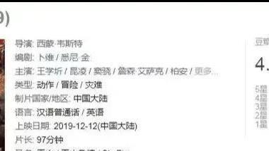 夠勁! 周杰倫新歌酷狗評論秒破6千, 而我看到的是華語樂壇的悲涼