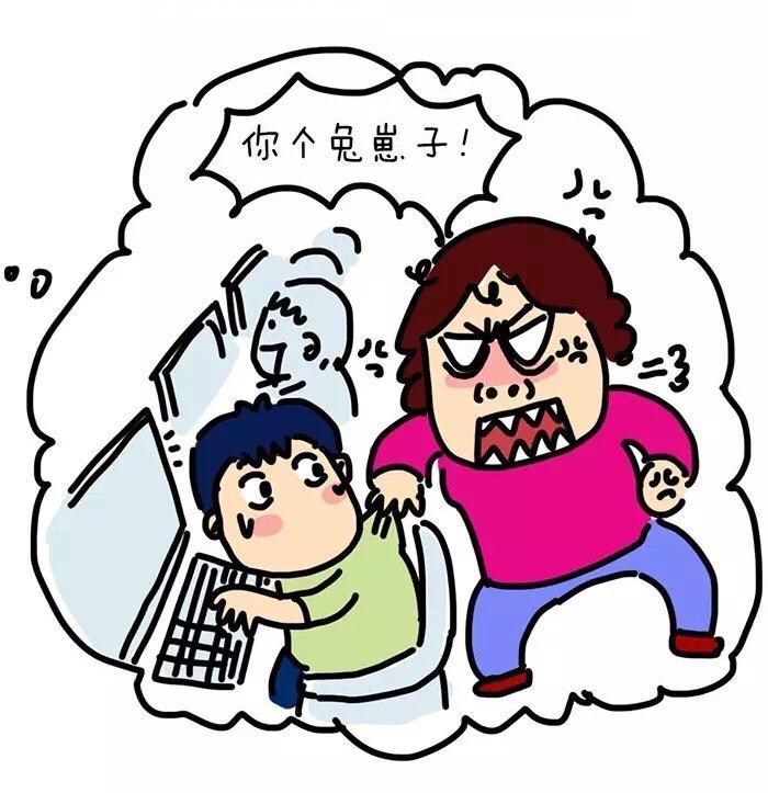我的学习压力大,课外活动少.用英语怎么说?图片