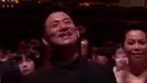 曾经的歌王有他在的演唱会,成龙,四大天王都直呼不敢上台!