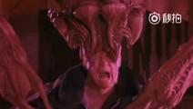 俗哥说电影,美国科幻恐怖片《活魔人》#原创首发视频