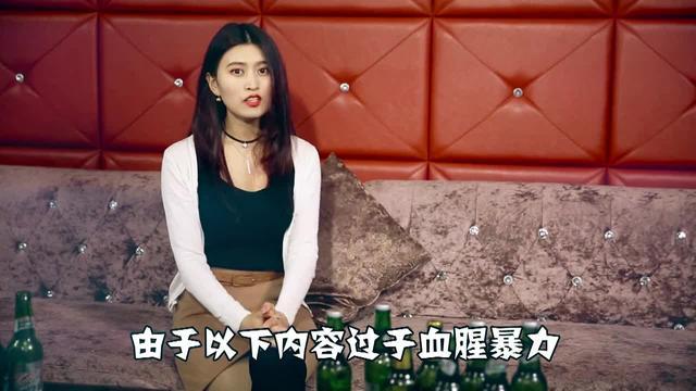 东北人打仗邀人2(苦比短片_纱裙视频土豆穿女生黑图片