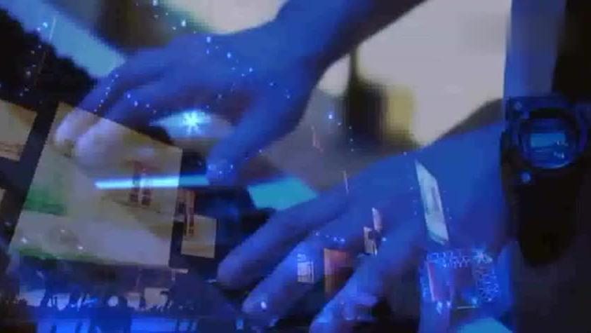 王杰北京演唱会《回家》,经典旋律听哭了台下千万歌迷!