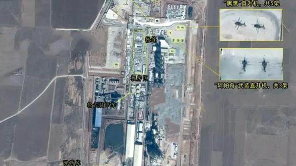 """美海军采用""""豆袋""""传信, 俄罗斯人: 都是中国卫星逼的 属实罕见,"""