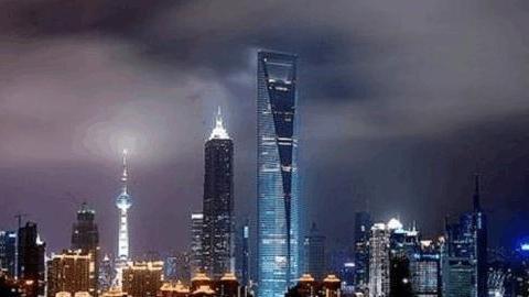 """日本人又""""觊觎""""上这座城市居民就要被挤出去了 继上海之后,"""