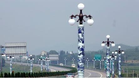 国庆中秋想在景德镇顺畅出行, 请收好这份最全攻略!