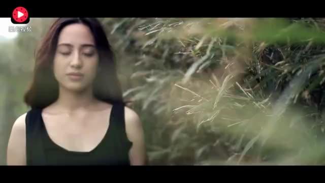 美女歌手,唱出了与贾总不同风格的《野子》
