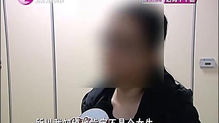 厕所偷窥经历小说_女厕所偷窥