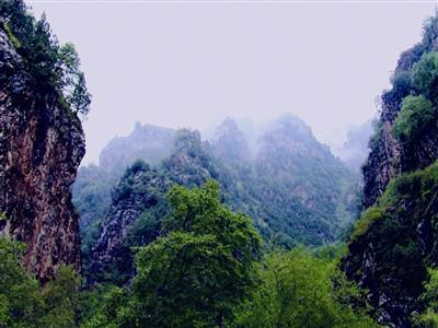 c线:西宁-老爷山国家aaaa级景区-娘娘山风景区-双新公路现代农业观光
