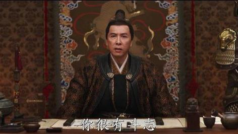 國內無人敢嘗試, 老外卻花3億拍中國人的故事? 3點真因值得探討