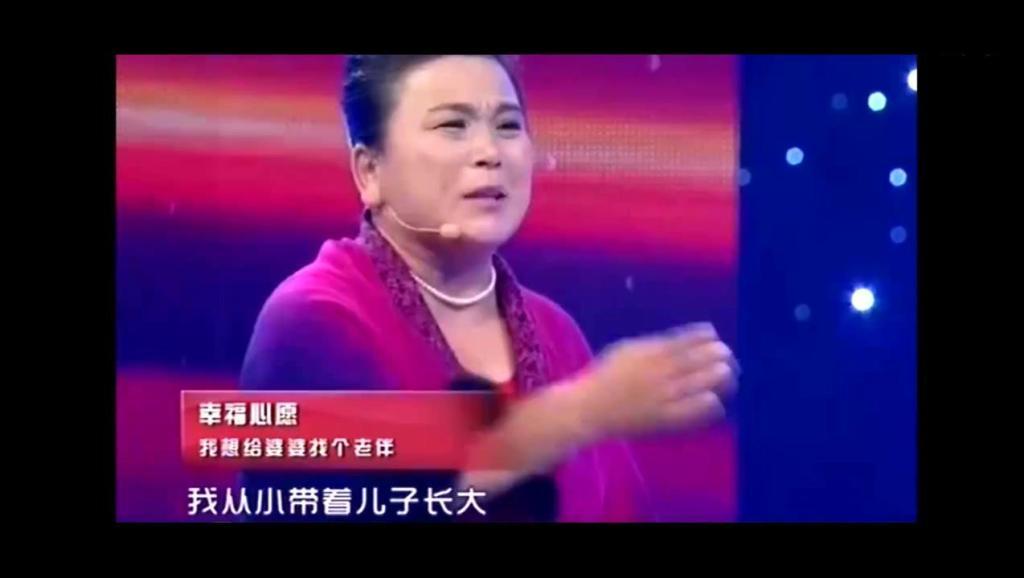 《爱情保卫战》婆婆和儿媳挣儿子,涂磊: 这样你要怎么要孙子啊