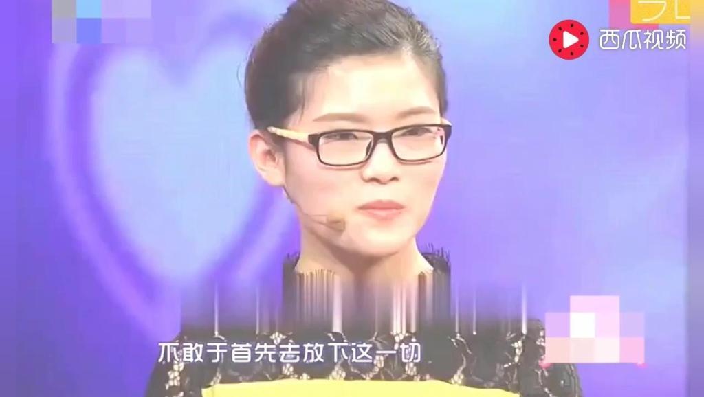 此女太狠了,涂磊当众说她心狠手辣,渣女被全场狠批