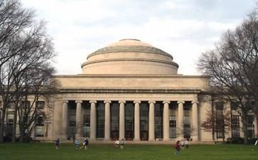 哈佛和麻省理工起诉美国政府,反对留学新规,它对外国学生不公平(图2)