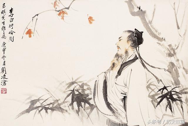 撒贝宁妻子李白是二婚_李白是韩国人