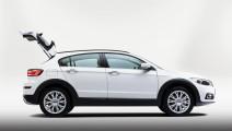 公认的国产最牛SUV!至今0故障,但月销仅3台,只有老司机懂它