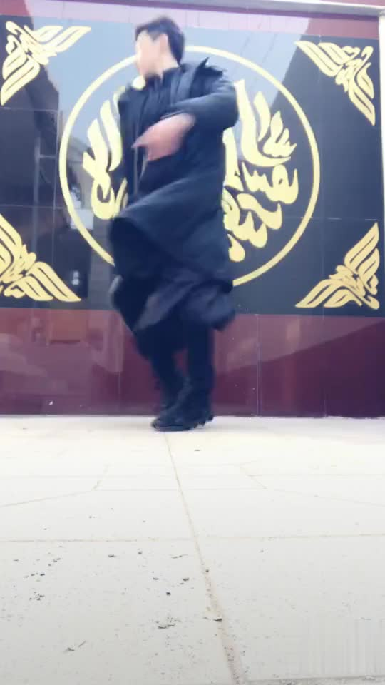 藏族视频[动作谣]土豆分解(流畅)_舞蹈战法k线吉祥视频图片