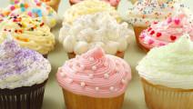 12星座最爱吃哪款纸杯蛋糕?天蝎座的星空蛋糕最帅气!