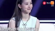 奶茶妹章泽天跳小苹果, 不知刘强东怎么看