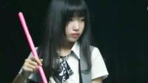 年仅16岁的世界第一花式台球女神,潘晓婷遇上她也得认输。