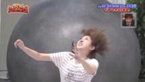 日本整人节目又来恶搞女优了,所有人都笑得很开心