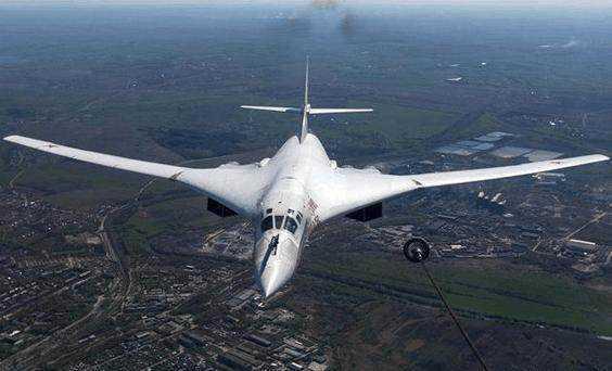 中国航程最远的飞机