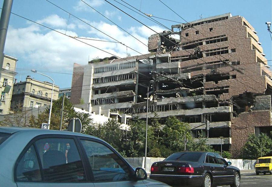 又是一场911? 3座大使馆被轰炸, 美国最担心的事情发生了(图3)