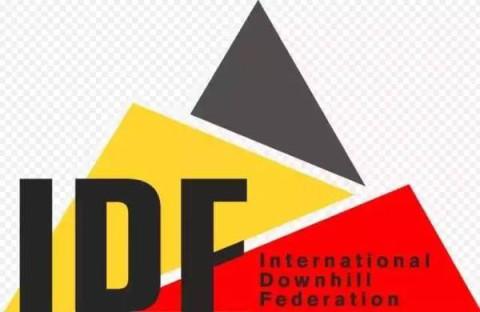 logo 标识 标志 设计 矢量 矢量图 素材 图标 480_312