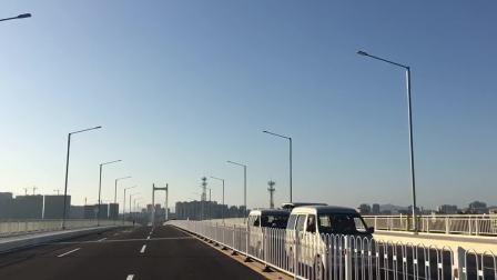 潮州大桥体验1