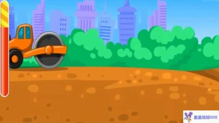 《弟子规》儿童动画版(流畅)_土豆视频