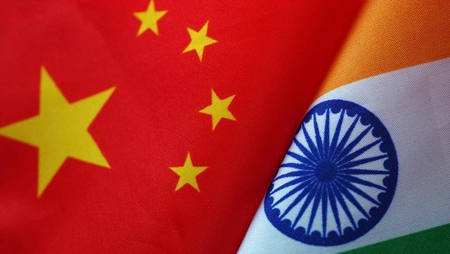 印度青年设想中国与印度成为一个国家, 国名叫: Chindia