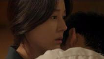 韩国电影《女教师》女老师为什么都喜欢傻逼男学生?