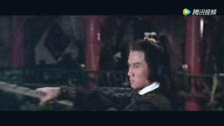 香港邵氏电影武打片_清朝武打片老电影图片大全_uc今日头条新闻网