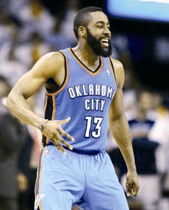 NBA球星黑帮背景, 艾弗森手眼通天, 安东尼英雄救美图片