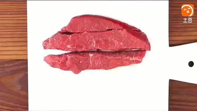 用这些配料做成酱汁熬制牛肉,香滑肉嫩有嚼劲,太好吃了!