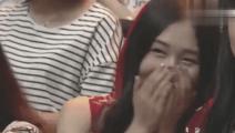 韩国明星在杨洋面前秀操作,杨洋瞬间不服了,这脸打的可以!