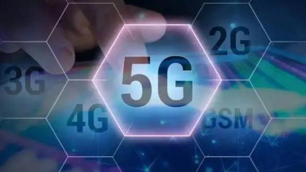 5G网络开启5G版手机相拥而上, 惊喜的是中国移动也推出5G手机